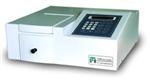 5200E 高精度元素光谱分析仪