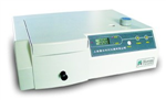 2200E 通用型元素光谱分析仪