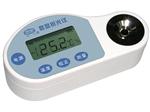WZB系列便携式数显折光仪(糖量计)
