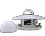 太阳总辐射测量仪