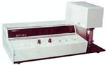 电子数字白度测定仪, 电子数字白度仪 ,数字白度检测仪