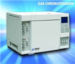 GC9310-E气相色谱仪|双填充柱进样器+双氢火焰检测器+热导检测器+毛细管进样器