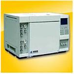 GC-9310气相色谱仪
