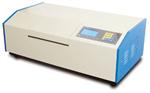 WZZ-2SS数字式自动糖度旋光仪