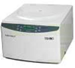 低速台离心机TDL-60C   6000转/分 15mlx12
