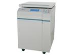 离心式原油水分测定仪LDJ-5A-C 5000转/分 10mlx36