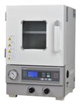 真空干燥箱VOS-30A(B)310*310*320