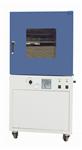 DZF-6210DZF真空干燥箱电热恒温鼓风干燥箱,老化箱烘箱,食品检验干燥箱报价