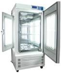 KRG-400智能光照培养箱 植物培养箱 种子发芽箱价格