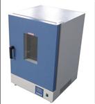 立式底部加热干燥箱DGG-9246A 、不锈钢内胆烘箱
