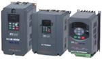 HB-S9-4KW变频器