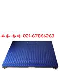 A15计数电子平台秤/非常精准