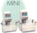 Mini水浴上海厂促销|现货供应