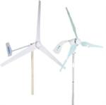 HBX水平轴风力发电机