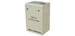 自动量热仪|量热仪厂家|恒温式量热仪