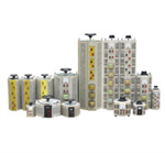 TSGC2J调压器