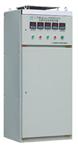 TEDGZ系列单相大功率电动调压器