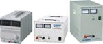 HB1700直流稳定电源