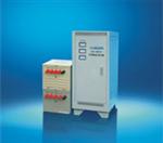 JMB,GJZ,DG,BZ,DM照明、行灯控制变压器