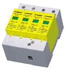 HBL1系列电涌保护器(SPD)
