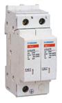 HBL2系列电涌保护器(SPD)