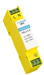 HBL3系列电涌保护器(SPD)