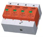 HBL4系列电涌保护器(SPD)
