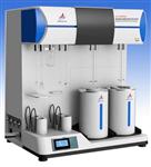催化剂孔径分析仪