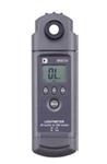 一体机照度计, 室内照度计, 环境研究照度计