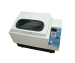 ZD-85往复、回旋双功能气浴恒温振荡器,恒温摇床,大容量振荡器,多用振荡器