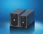 UPS-H-500B不间断电源