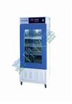 北京上海恒温恒湿培养箱,智能恒温恒湿箱价格