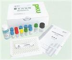 鸡神经胶质纤维酸性蛋白(GFAP)ELISA 试剂盒