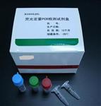 鸡病毒性肠炎病毒(DEV)ELISA 试剂盒