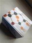 鸡分泌型免疫球蛋白A(SIgA)ELISA 试剂盒