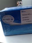 豚鼠超氧化物歧化酶(SOD)ELISA 试剂盒