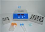 智能干式恒温器价格,QY100-1干式恒温器,上海干式恒温器厂家