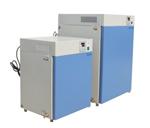 GHP-9080隔水式培养箱,电热恒温培养箱,培养箱,上海博珍培养箱报价