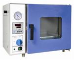 DZF-6051真空干燥箱老化箱 ,电热恒温鼓风干燥箱,老化箱,电子类烘箱