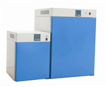 DHP-9052电热恒温培养箱,电热恒温箱,细菌培养箱,上海博珍报价