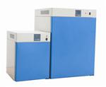 DHP-9162电热恒温培养箱,电热恒温箱,霉菌培养箱,上海博珍报价