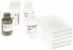 牛丙酮检测(acetone)ELISA 试剂盒