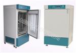 光照培养箱GZX-150B,种子光照培养箱价格,智能低温光照培养箱报价