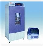 成都恒温恒湿培养箱、鼓风干燥箱、生物安全柜