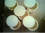 50ml--100000ml陶瓷球磨罐