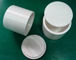 50ml-100000ml氧化锆球磨罐