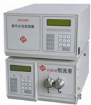 国产LC-2900检测仪/高效液相色谱仪厂报价|现货促销
