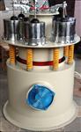 CL-6纳米分散研磨仪,纳米混合研磨仪,纳米研磨仪