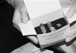 现货促销植物维生素K1 ELISA试剂盒,VK1试剂盒