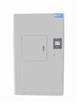 GDC4010高低温冲击试验箱 冷热冲击试验箱 高低温循环试验箱 上海冲击试验机价格